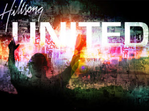 Hillsong United (Band)- Profile, Songs and Lyrics