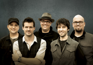 Big Daddy Weave- Profile, Songs and Lyrics