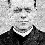 Charles Naylor