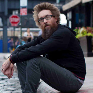 Crowder- Profile, Songs and Lyrics