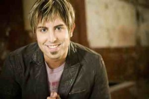 Jeremy Camp- Profile, Songs and Lyrics