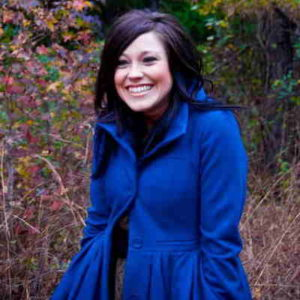 Kari Jobe- Profile, Songs and Lyrics