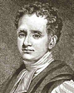 Bishop Reginald Heber