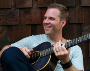 Matthew West- Profile, Songs and Lyrics