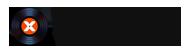 MusixMatch Logo