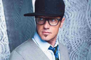 tobyMac- Profile, Songs and Lyrics