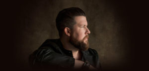 Zach Williams Cover Photo