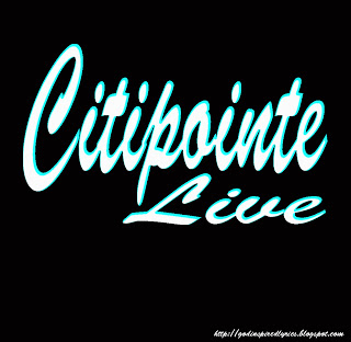 Citipointe Live- Albums And Songs