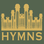 Ilocano Hymns