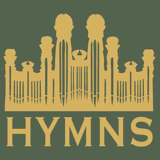 Rupanrupa Makitakto Lyrics- Ilocano Hymn
