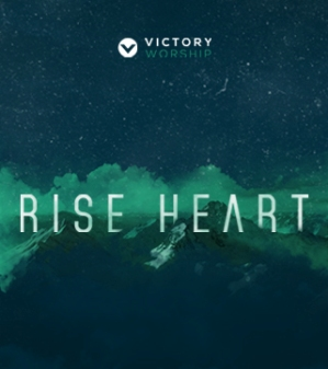 Praise To The Lord Almighty Lyrics- Victory Worship