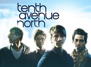 Tale Of A King- Tenth Avenue North Full Lyrics