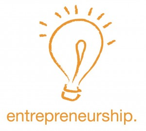 Entrepreneurship: Should It Be Promoted In Christian Ministries?