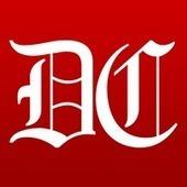 Family of man on Malaysia flight comforted by faith – Dekalb Daily Chronicle