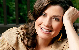 Who To Listen To Lyrics- Amy Grant