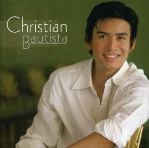 Christian Bautista Cover