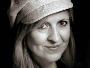 Darlene Zschech Cover Photo