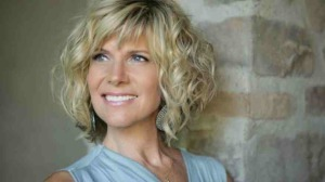 Debby Boone Cover Photo