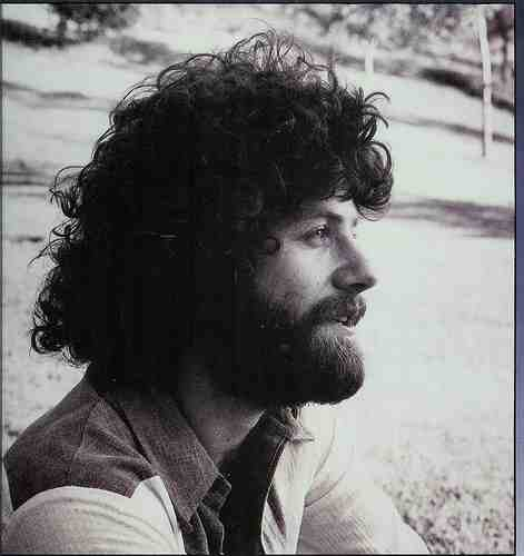Create In Me A Clean Heart – Keith Green Lyrics
