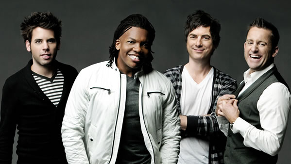Guilty Lyrics- Newsboys