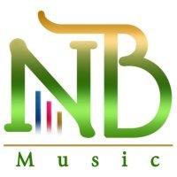 NuBeat Music Group