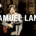 Samuel Lane