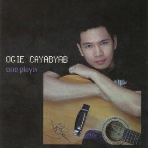 Ayoko Na Lyrics- Ogie Cayabyab