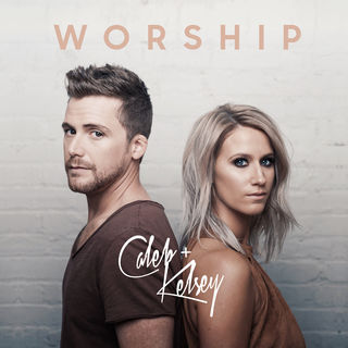 How Great Is Our God / Our God / How Great Thou Art Lyrics- Caleb and Kelsey