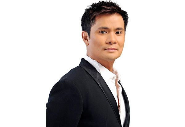 Ogie Alcasid Cover